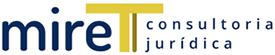 Miret Consultoria Jurídica Logo